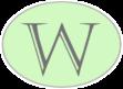 Property Map, Washington Woodland Estate
