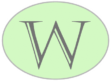 Attractions, Washington Woodland Estate
