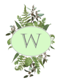 The Azalea Room, Washington Woodland Estate