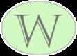 New Ownership, Washington Woodland Estate
