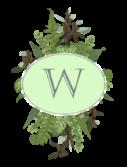 Home, Washington Woodland Estate