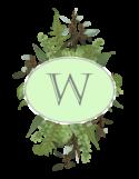 Contact, Washington Woodland Estate